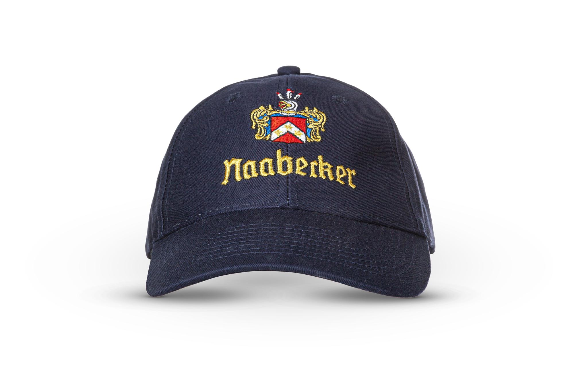 Naabecker Cap